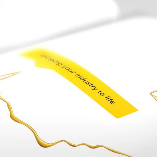 Nynas communications campaign header