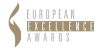 European Excellence Awards logo