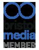 Bristol Media Member